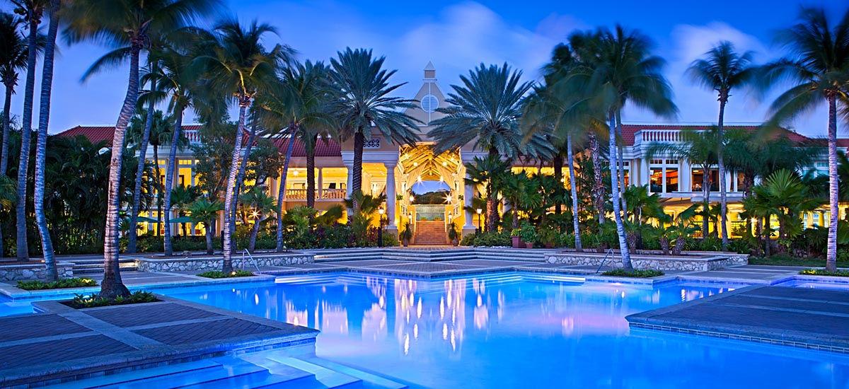 Casino Curacao
